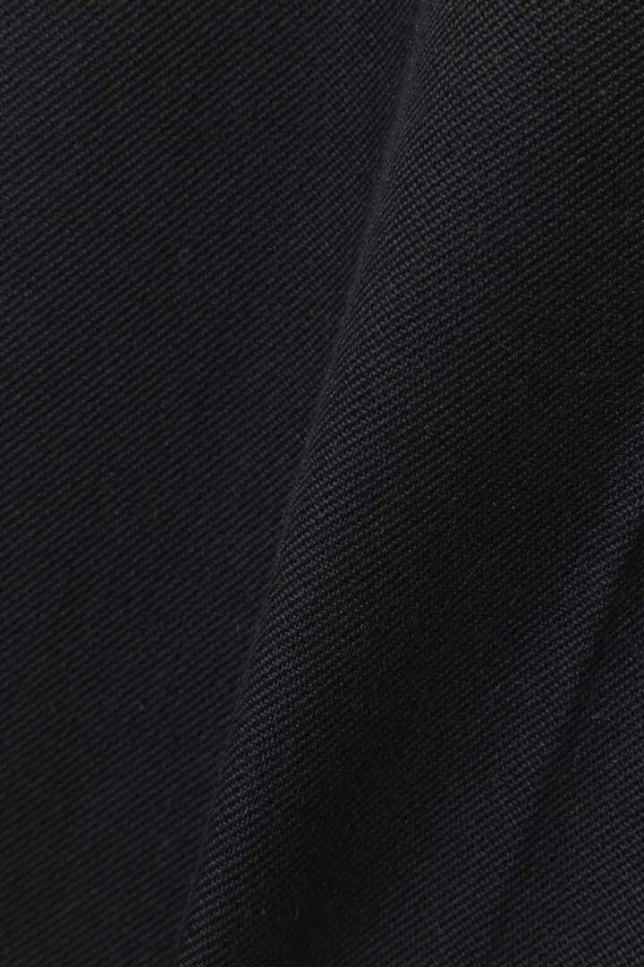 ELS COTTON DOUBLE CLOTH TR17