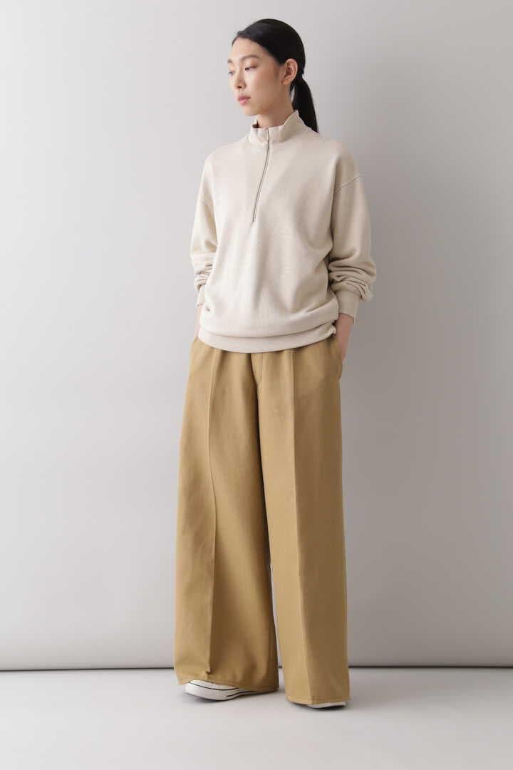 ELS COTTON DOUBLE CLOTH TR3
