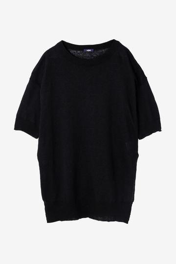 Linen cotton KN_null