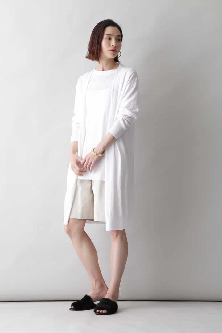 Linen cotton KN4