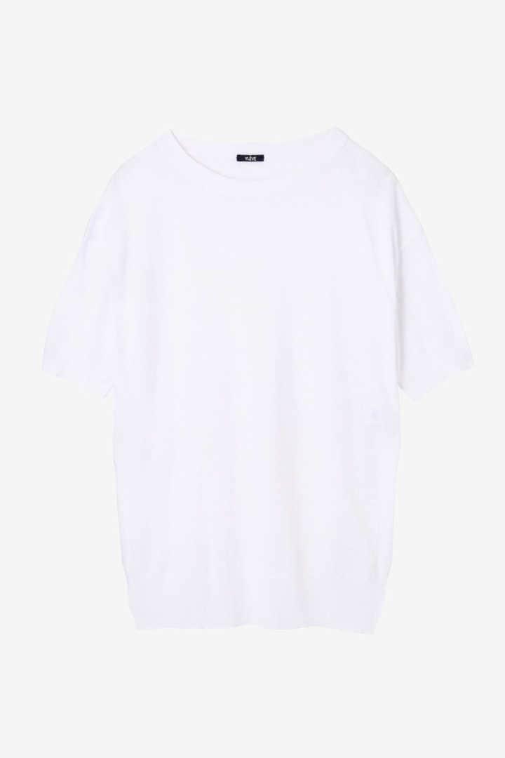 Linen cotton KN1