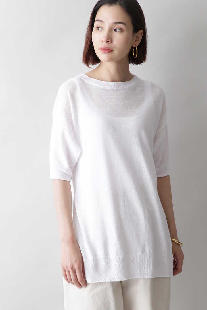 Linen cotton KN2