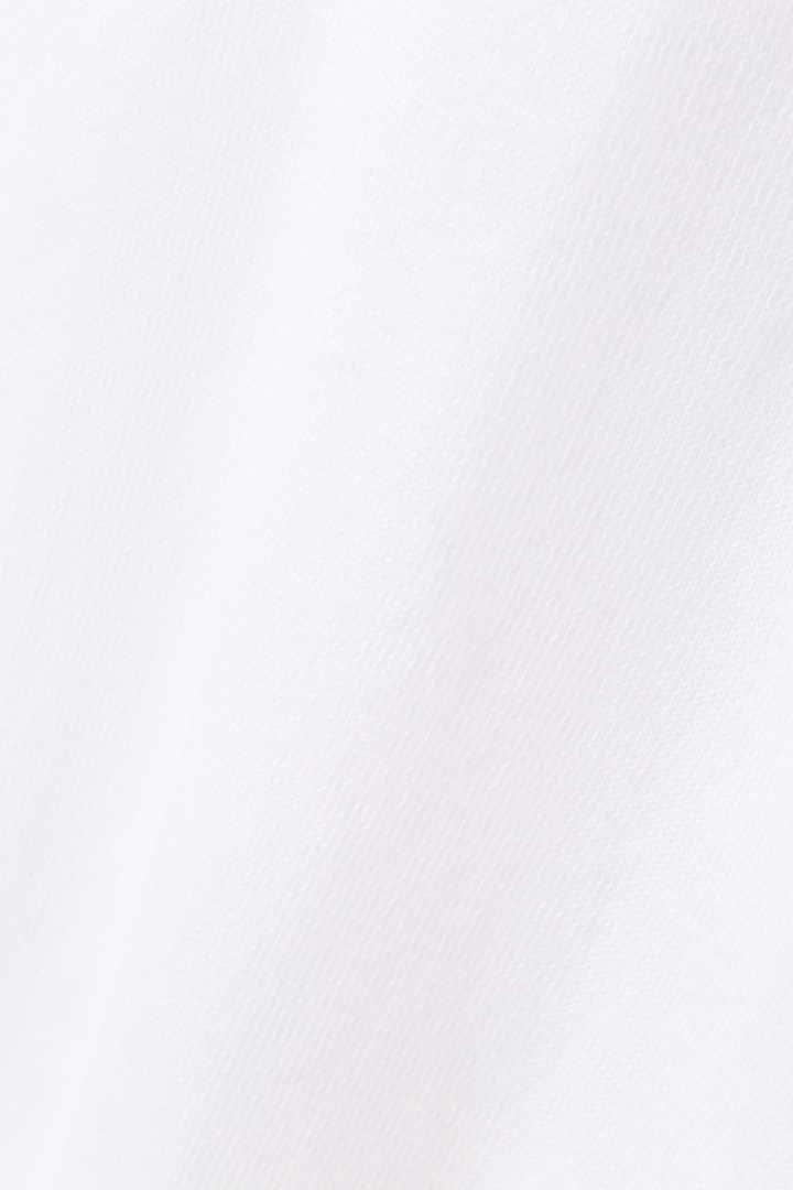 Linen cotton KN5
