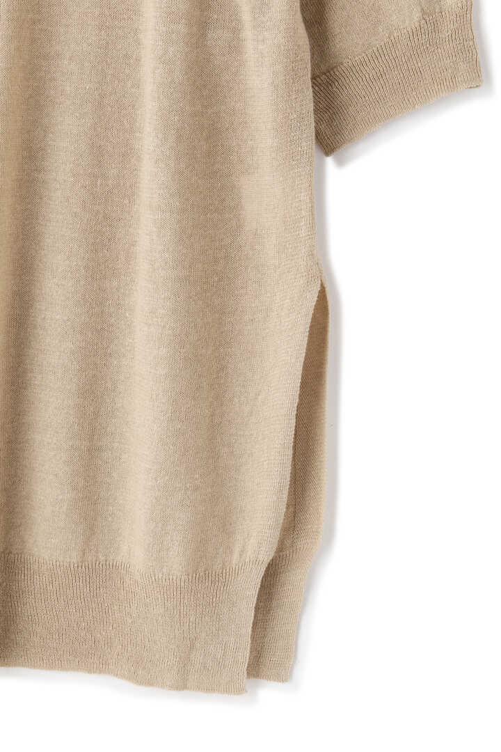 Linen cotton KN7