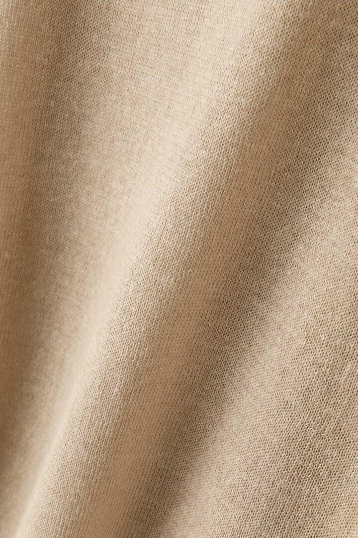 Linen cotton KN8