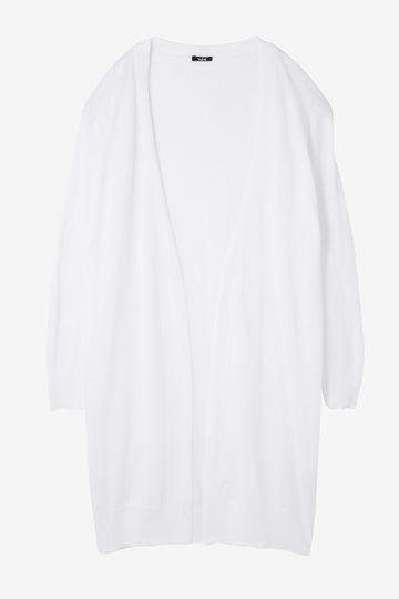 Linen cotton KN