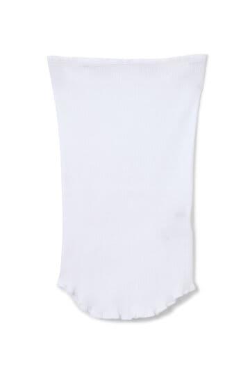 Organic cotton Rib_030