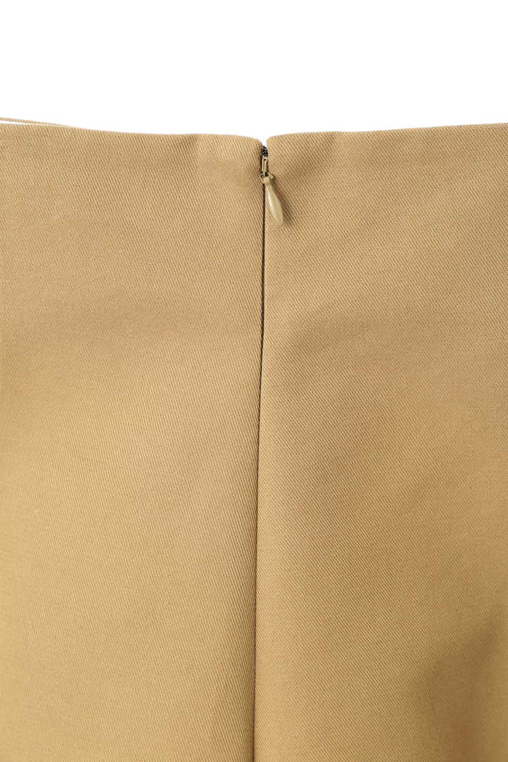COTTON HIGH COUNT TWILL SK6