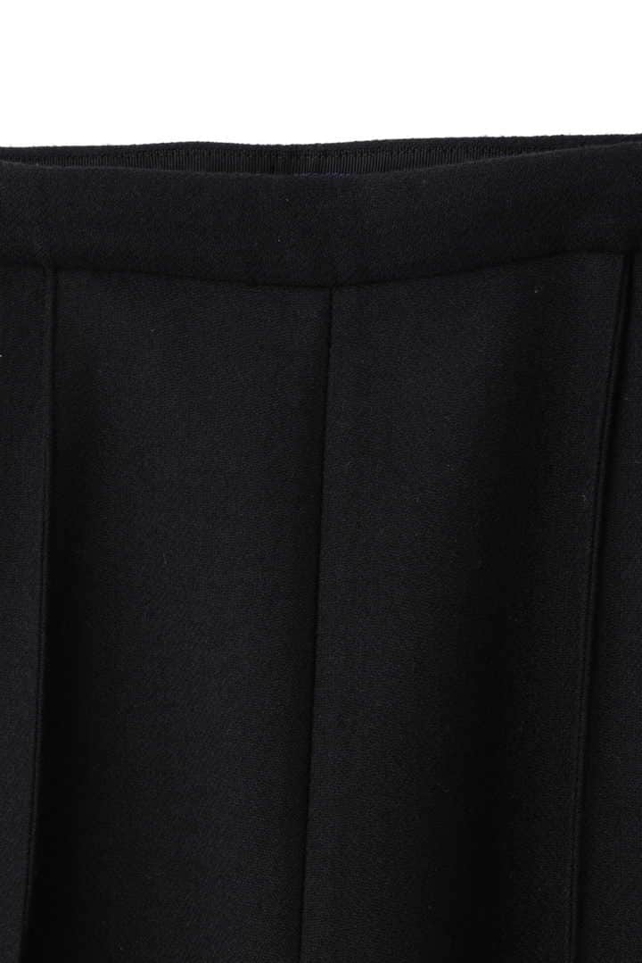 WOOL DOUBLE CLOTH TR3