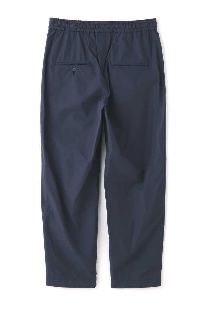 ATON / GIZA WEATHER EASY TAPERED2