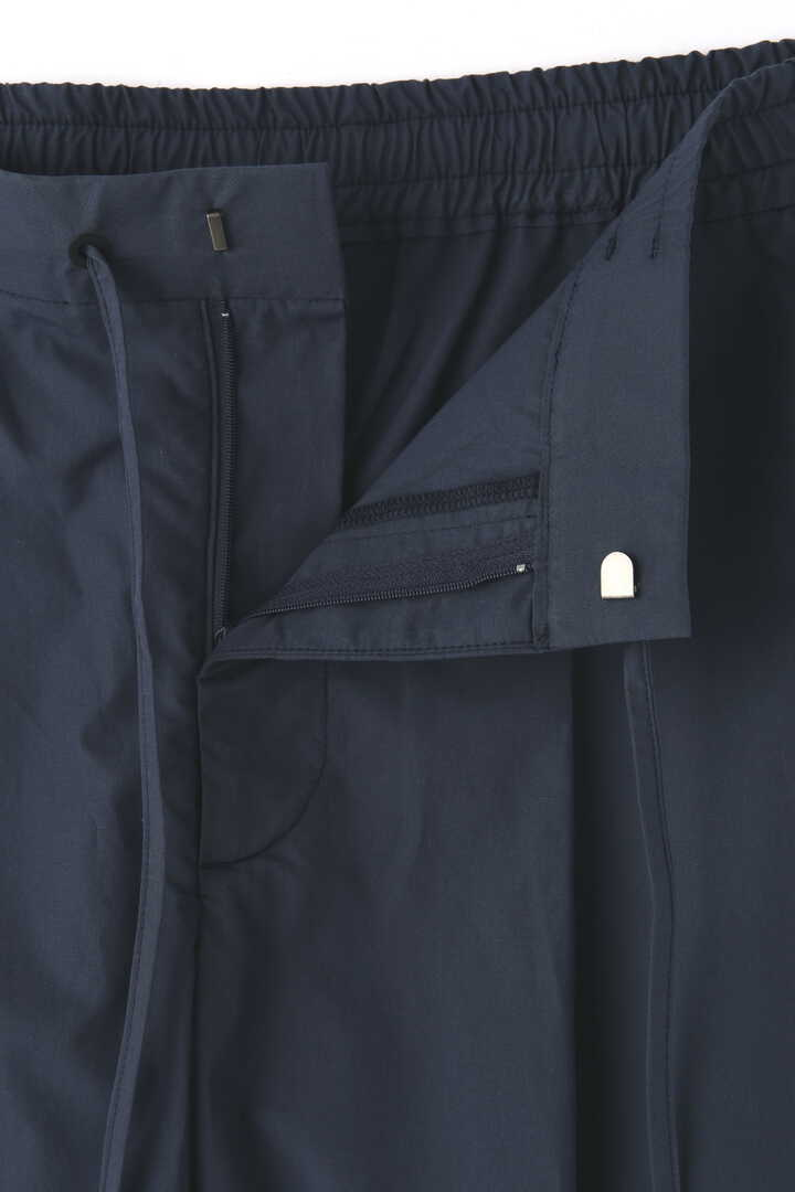 ATON / GIZA WEATHER EASY TAPERED8