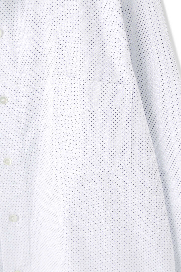 ANATOMICA / IDEAL SHIRTS4