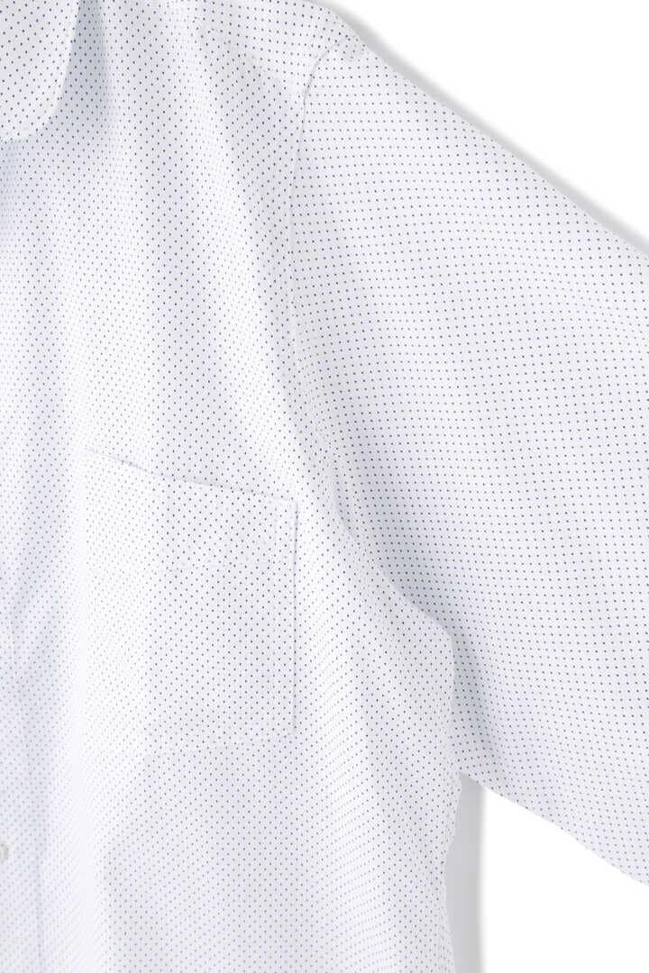 ANATOMICA / IDEAL SHIRTS6