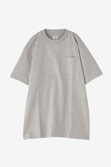 ANATOMICA / POCKET TEE_020