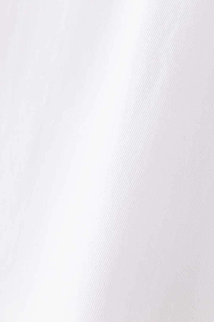ATON / FRESCA PLATE OVERSIZED T-SHIRT8