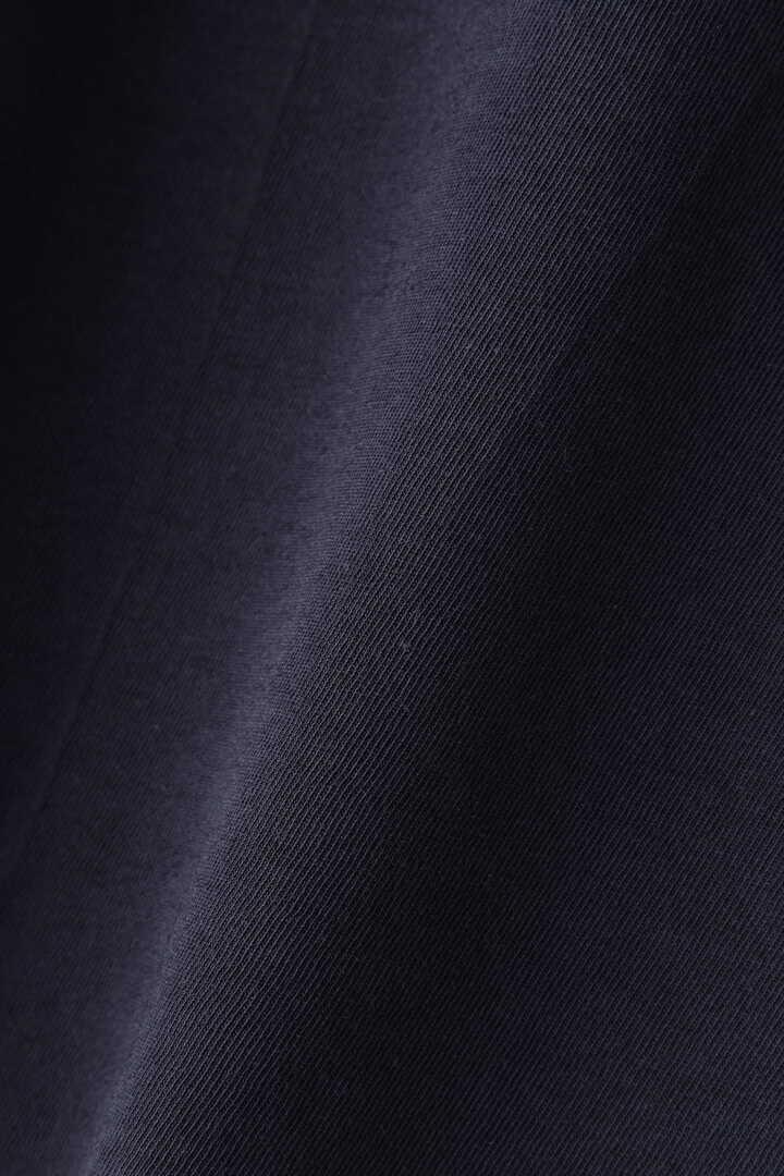 ATON / FRESCA PLATE OVERSIZED T-SHIRT6