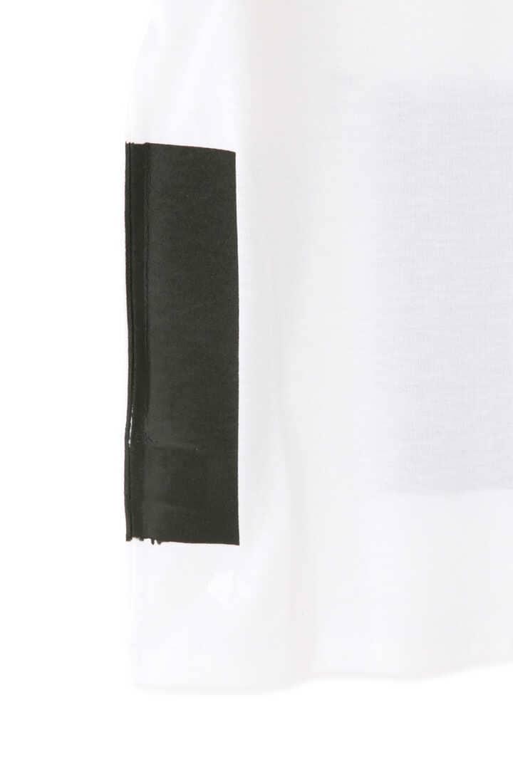 DESCENTE PAUSE / FUTO BORDER T7