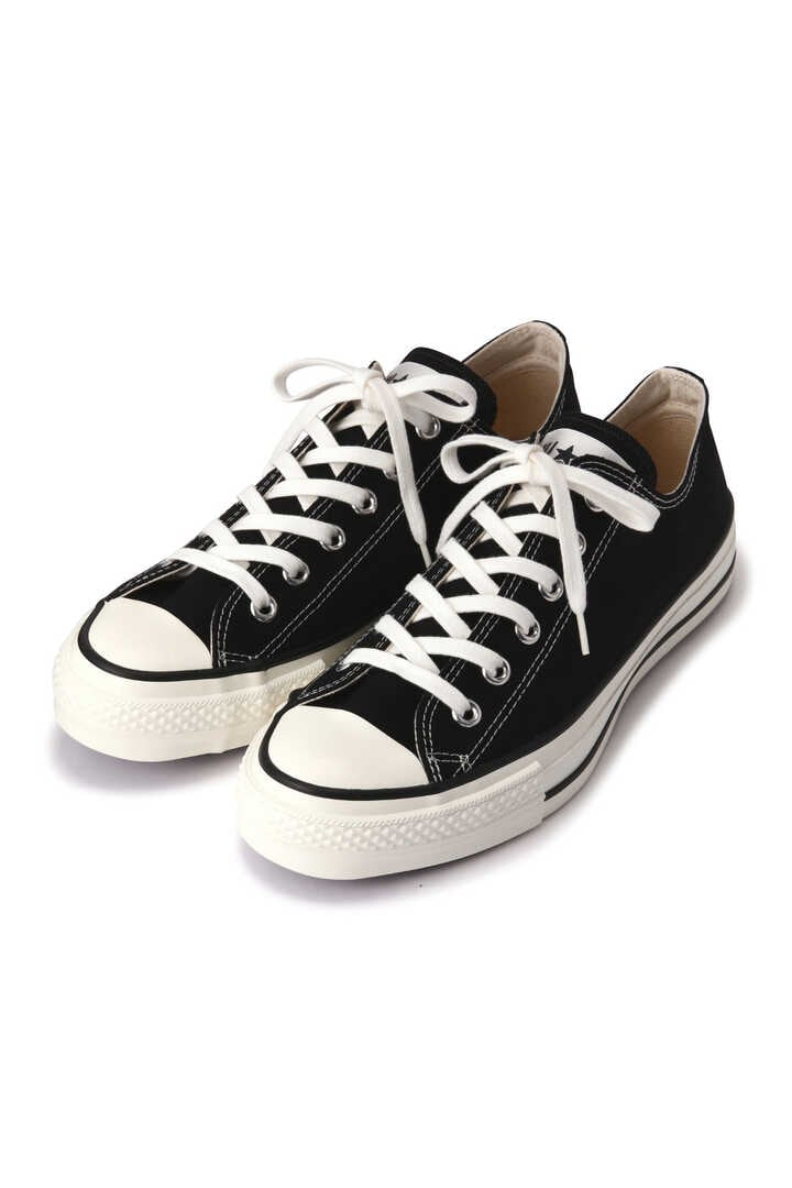 MEN'S CONVERSE / CANVAS ALL STAR J OX4