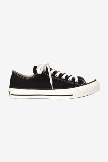 MEN'S CONVERSE / CANVAS ALL STAR J OX_010