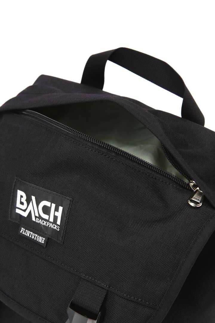 BACH / FLINTSTONE 258