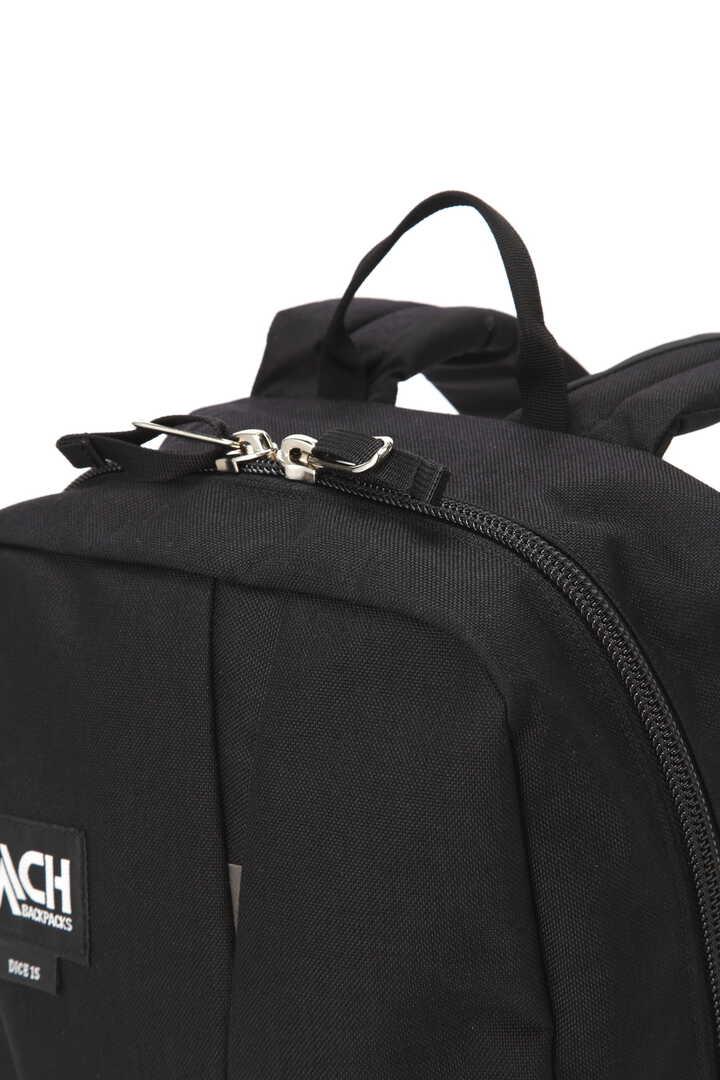 BACH / DICE 153