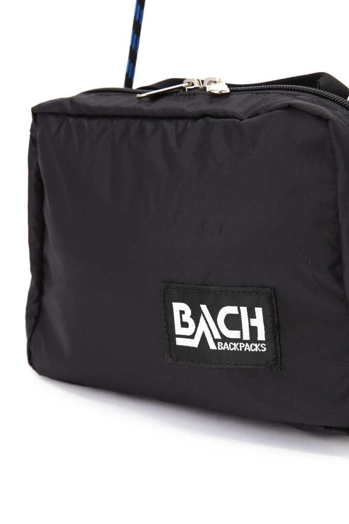 BACH / ACCESSORY BAG4