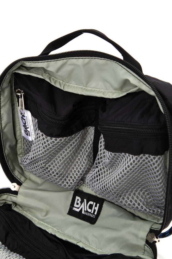 BACH / ACCESSORY BAG8