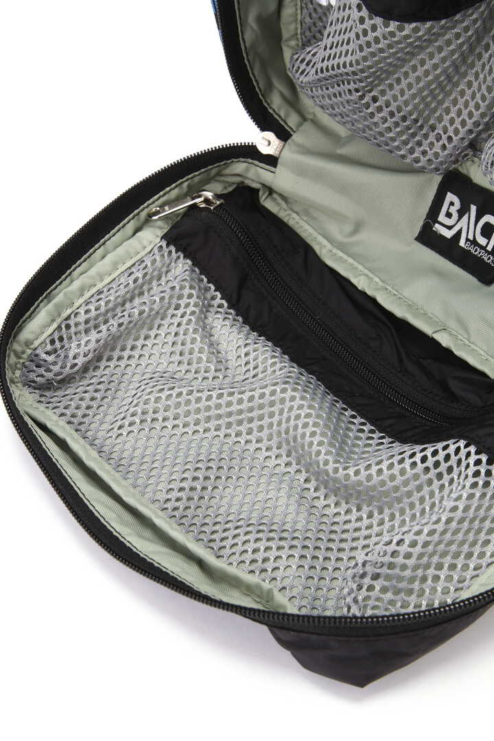 BACH / ACCESSORY BAG9