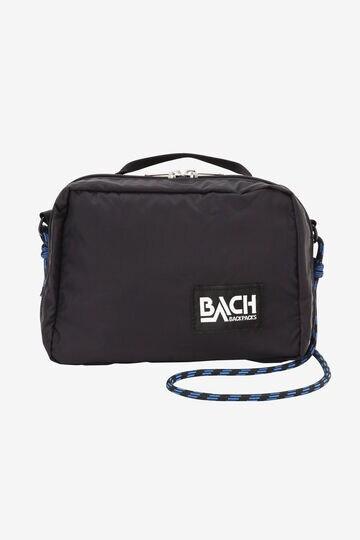 BACH / ACCESSORY BAG_010
