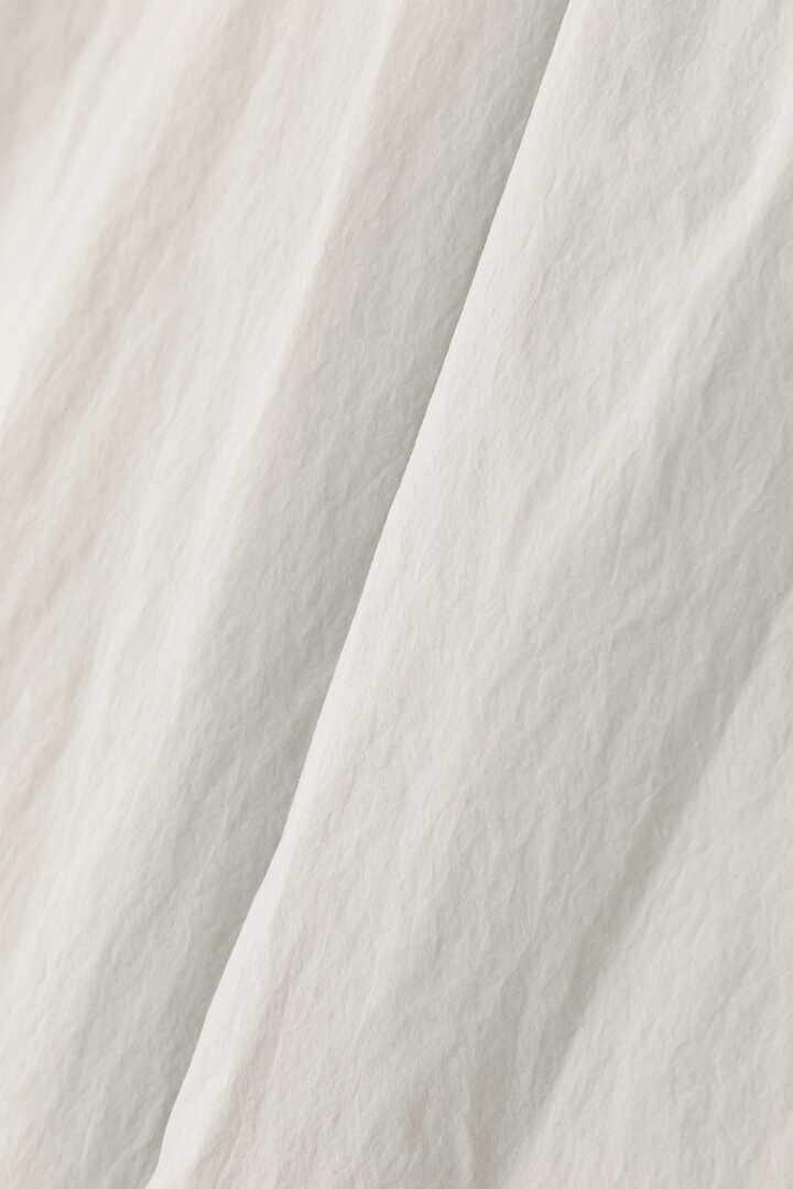 ATON / VENTILE NYLON SNOW PANTS11