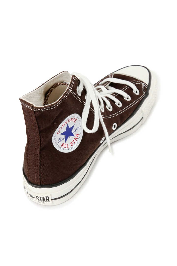 MEN'S CONVERSE / CANVAS ALLSTAR J HI2