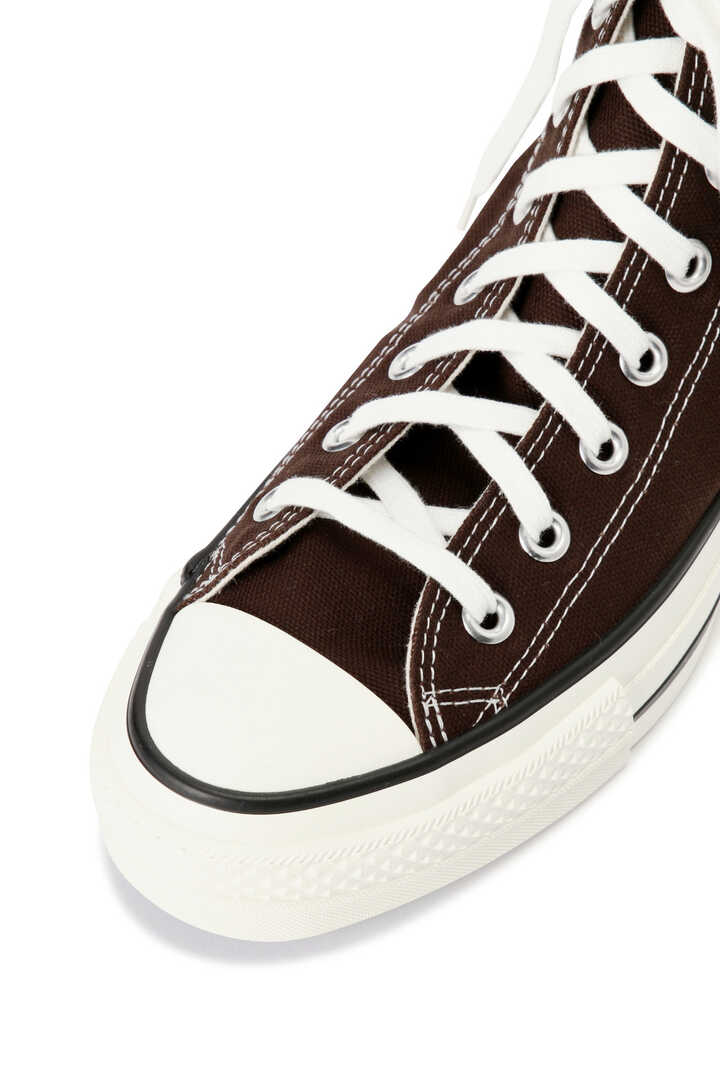 MEN'S CONVERSE / CANVAS ALLSTAR J HI3