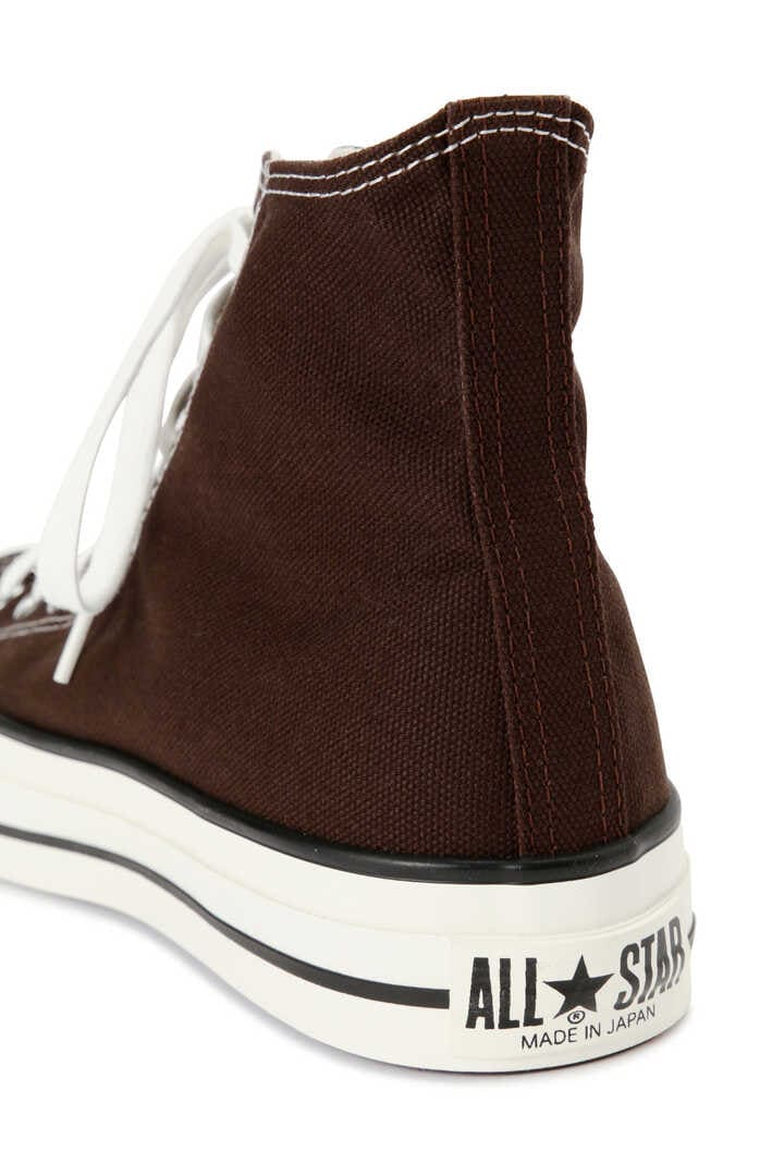 MEN'S CONVERSE / CANVAS ALLSTAR J HI4