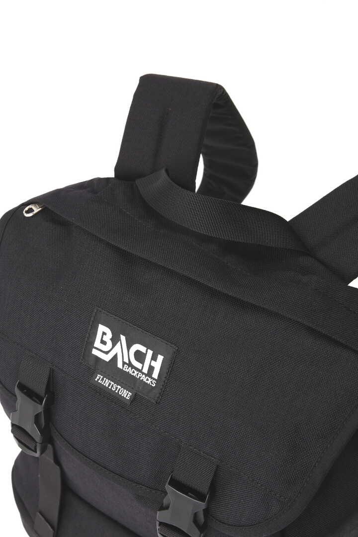 BACH / FLINTOSTONE 253