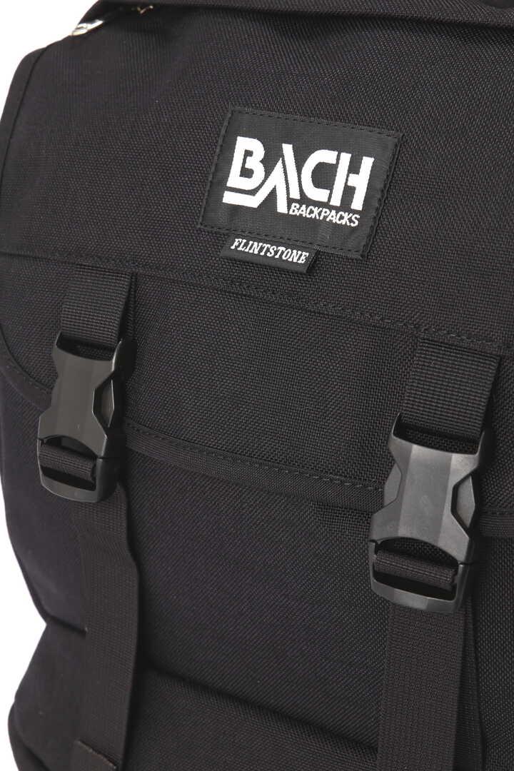 BACH / FLINTOSTONE 254
