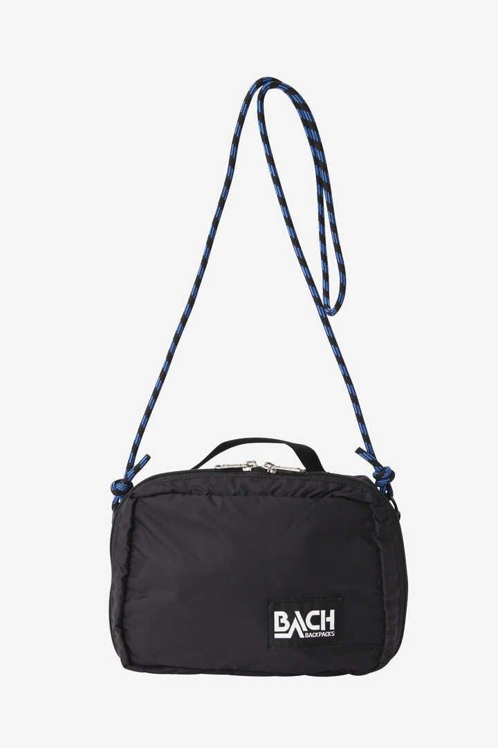BACH / ACCESSORY BAG1