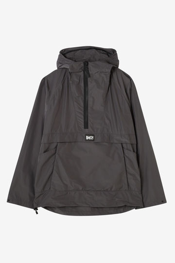 BACH / TRACER ANORAK