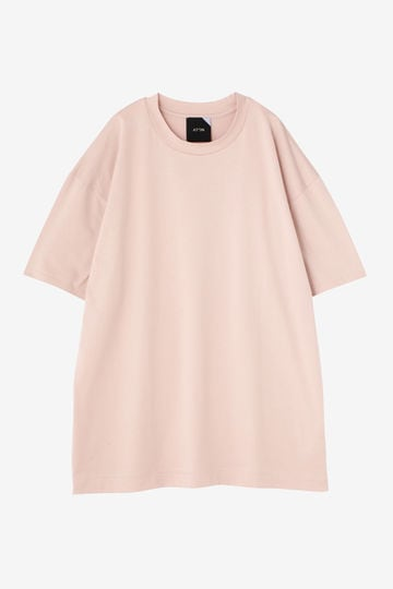 ATON / OVERSIZED T-SHIRT