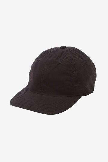 KIJIMA TAKAYUKI / CAP