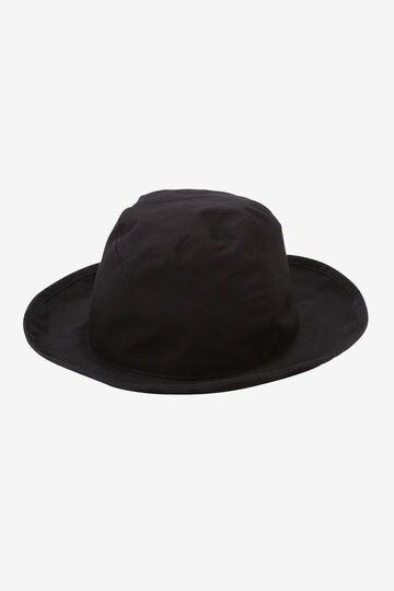 [別注]KIJIMA TAKAYUKI / HAT