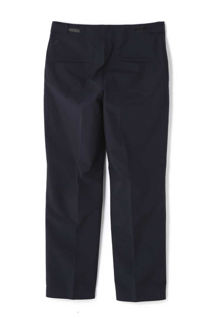 DESCENTE PAUSE / SEAMTAPED PANTS
