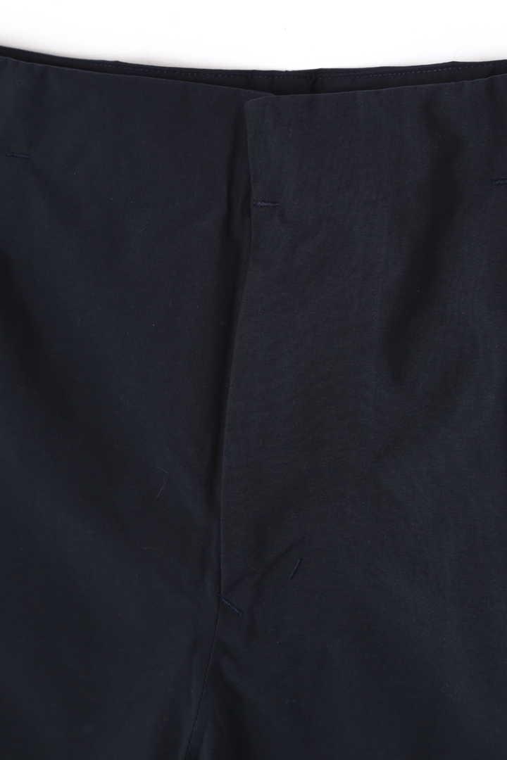 DESCENTE PAUSE / SEAMTAPED PANTS