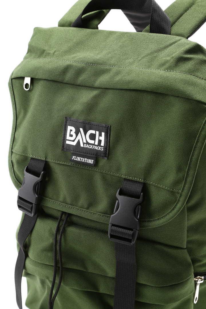 BACH / FLINTSTONE 25