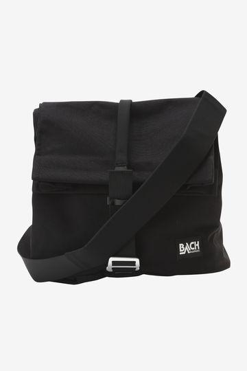 BACH / SLING BAG 12