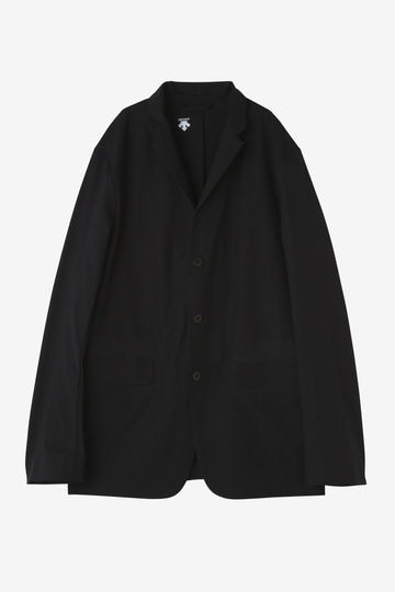 DESCENTE PAUSE / PACKABLE JACKET