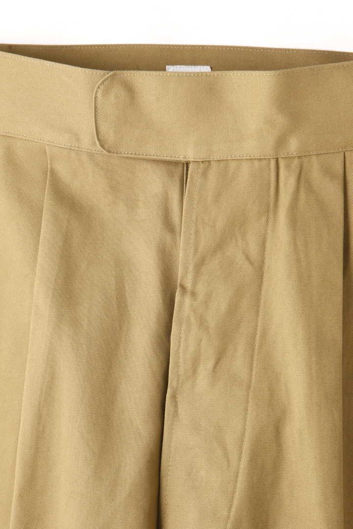 ANATOMICA / ROYAL MARINE PANTS