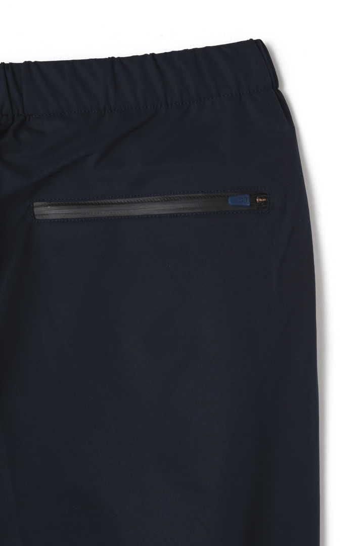 DESCENTE PAUSE / PACKABLE PANTS