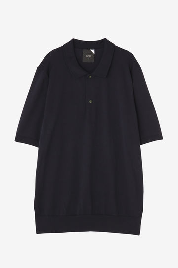 ATON / POLO SHIRTS
