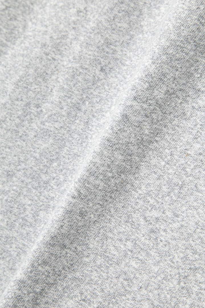 ANATOMICA / POCKET TEE S/S2