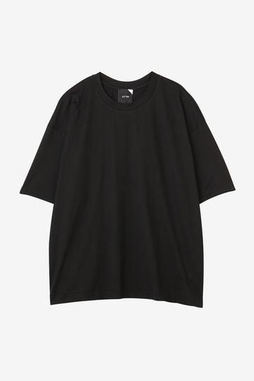 ATON / OVERSIZED T-SHIRT